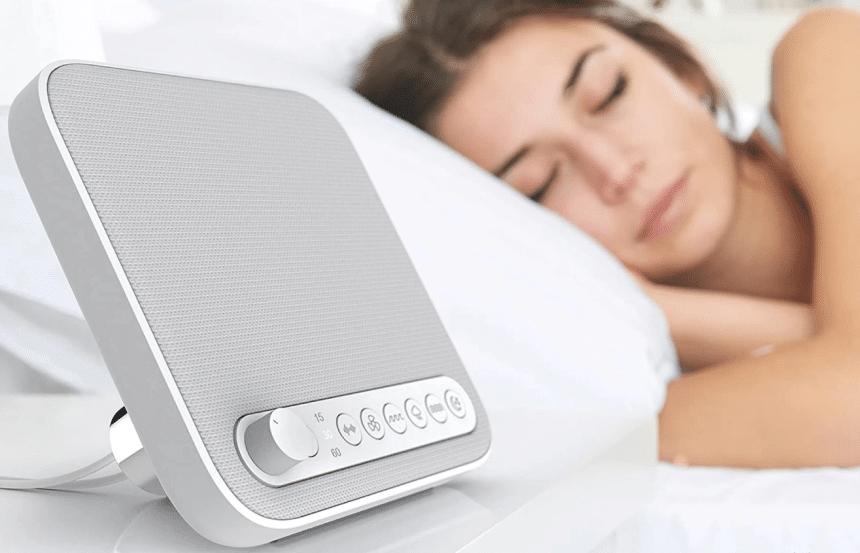 How to Sleep with Noisy Roommates: Trusted Advice