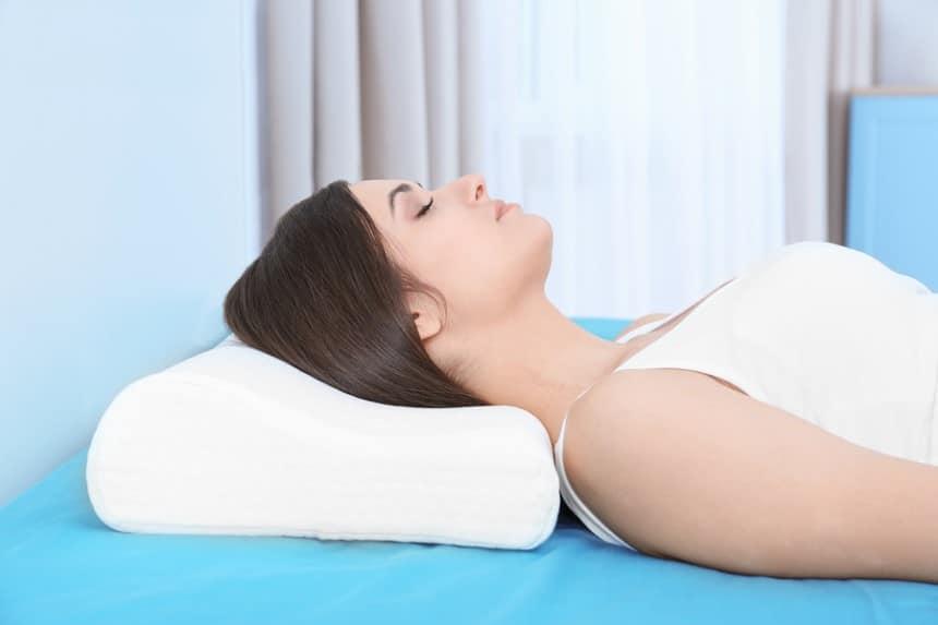 How to Sleep with TMJ: 6 Helpful Tips