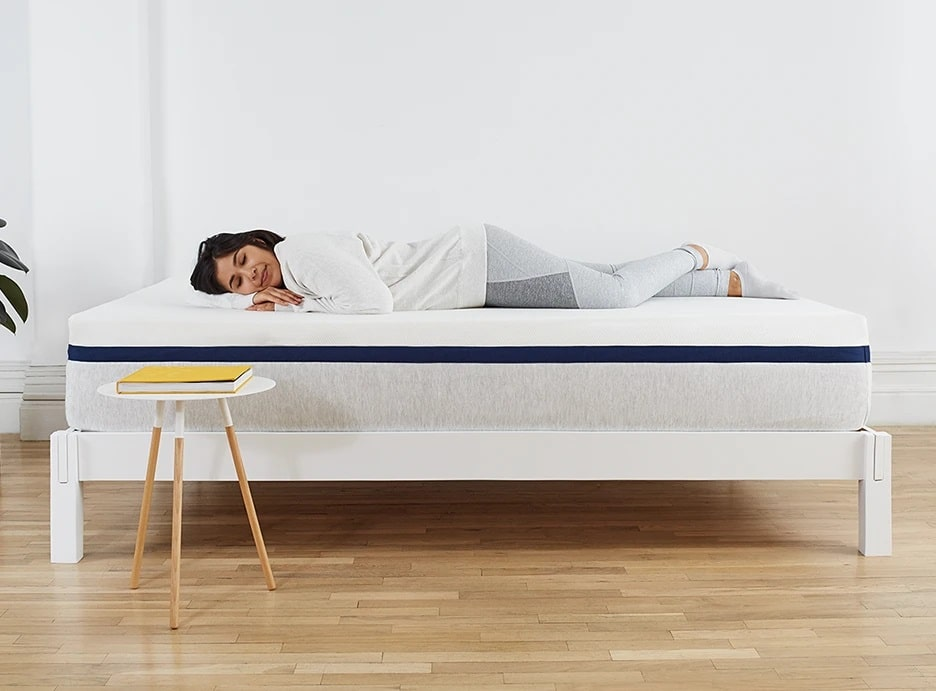 Top 10 Bed Frames Out There — From Wooden to Metal Ones