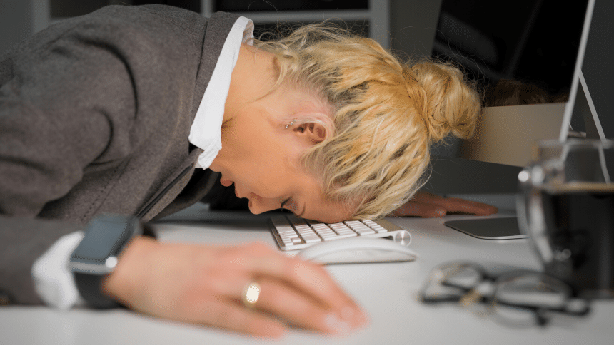 Pulling an All-Nighter: Why and How to Do It Properly?