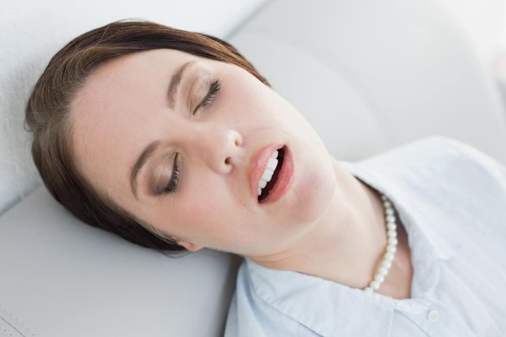 How to Stop Mouth Breathing: Trusted Tips