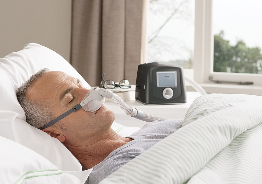 5 Best Pillows for CPAP Users - Thorough Reviews and Buyer Advice