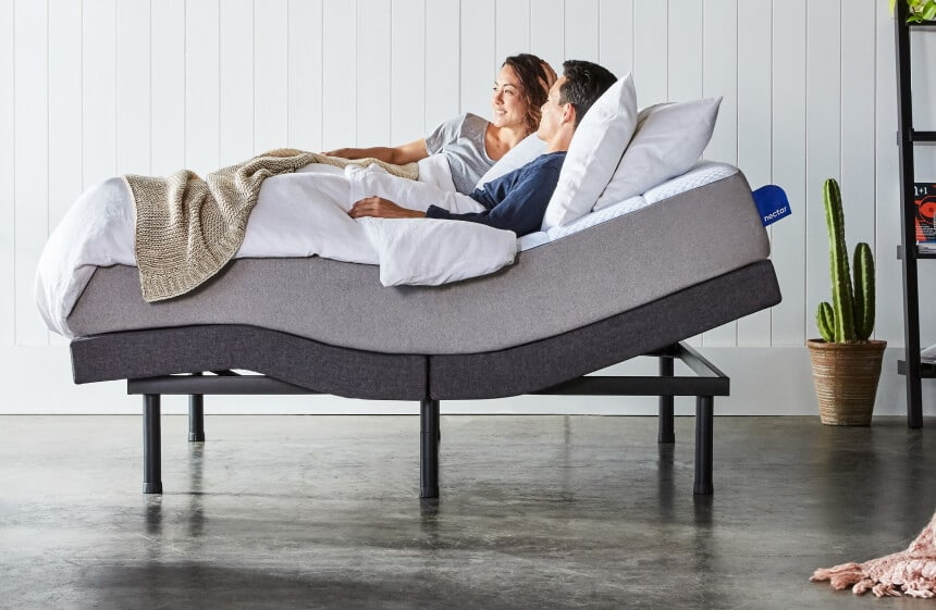 6 Best Bed Frames for Sleep Number Bed - Perfect Fit!
