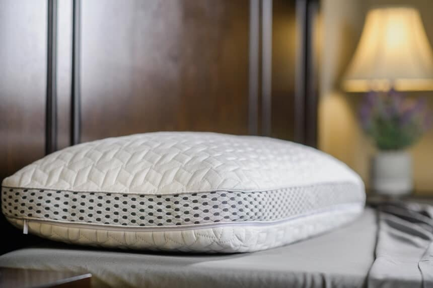 Top 12 Luxury Pillows for the Most Exquisite Bedroom Look and Feel