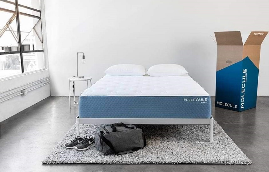 6 Best Tempurpedic Alternatives: Equally Great Design and Features!