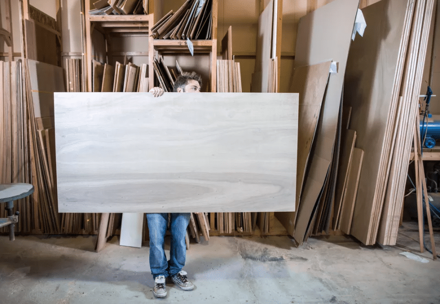 How to Fix a Sagging Mattress with Plywood: Step-by-Step Instructions