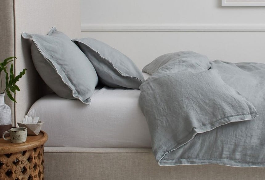 How to Keep Sheets on Bed: Nothing Will Disturb Your Sleep