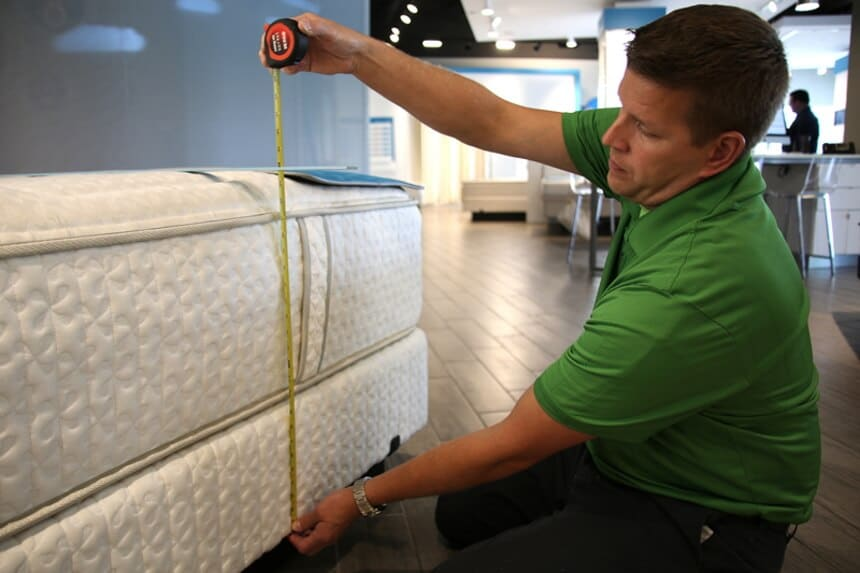 How to Ship a Mattress: Best Ways to Try!