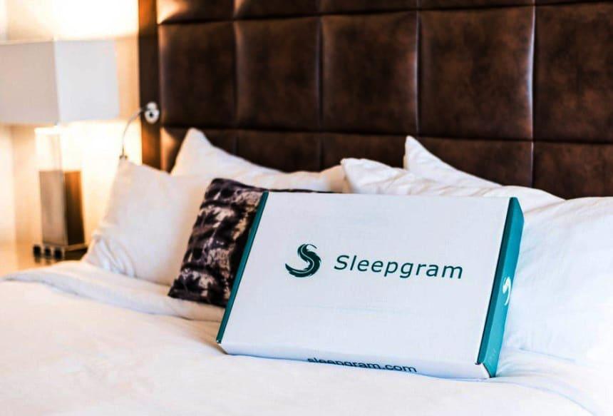Sleepgram Pillows Review
