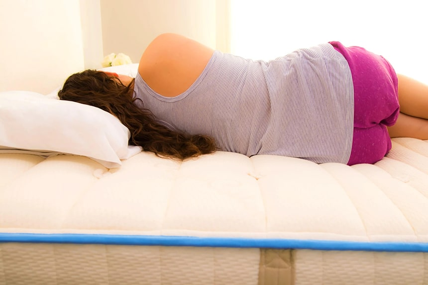 6 Best Sleep Number Alternatives: Great Quality and Price!