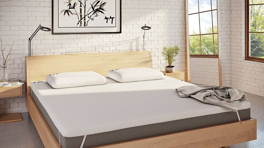 What Is Memory Foam? Secrets Behind This Magical Material!
