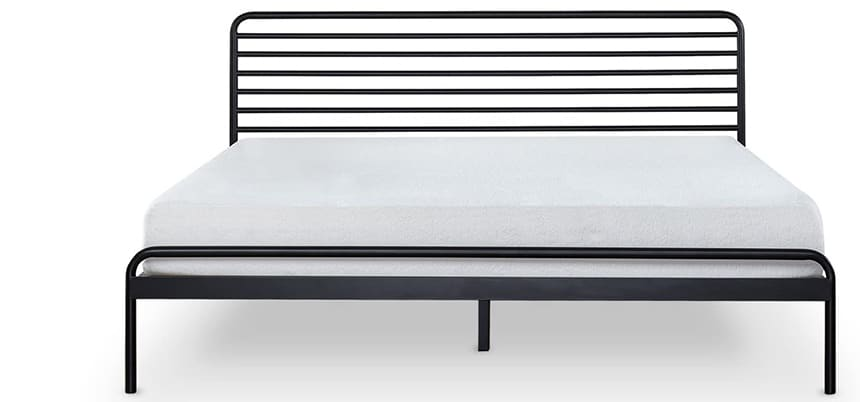 How to Reinforce a Bed Frame? 4 Easy Ways!
