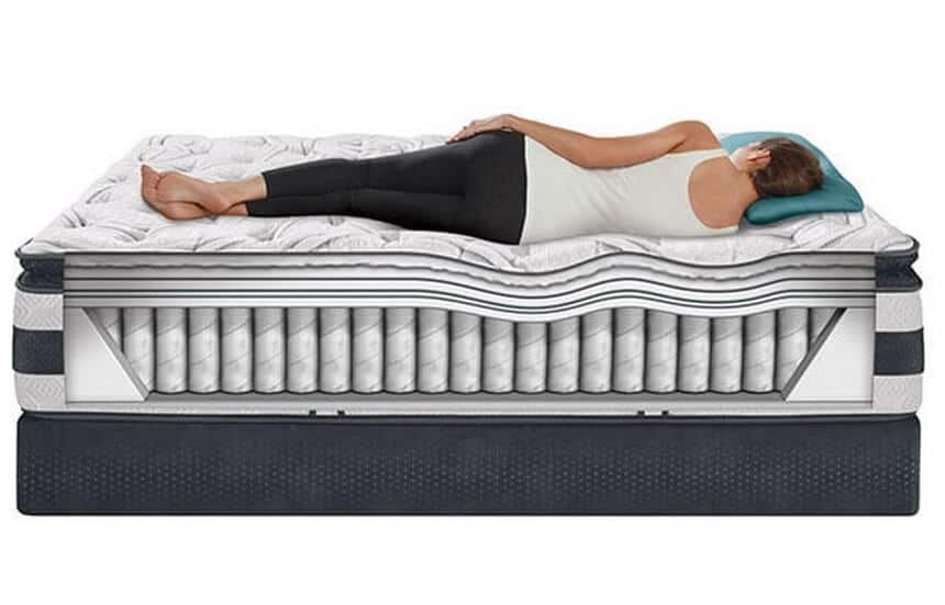 How to Keep Cool on a Memory Foam Mattress? Useful Tips and Tricks!