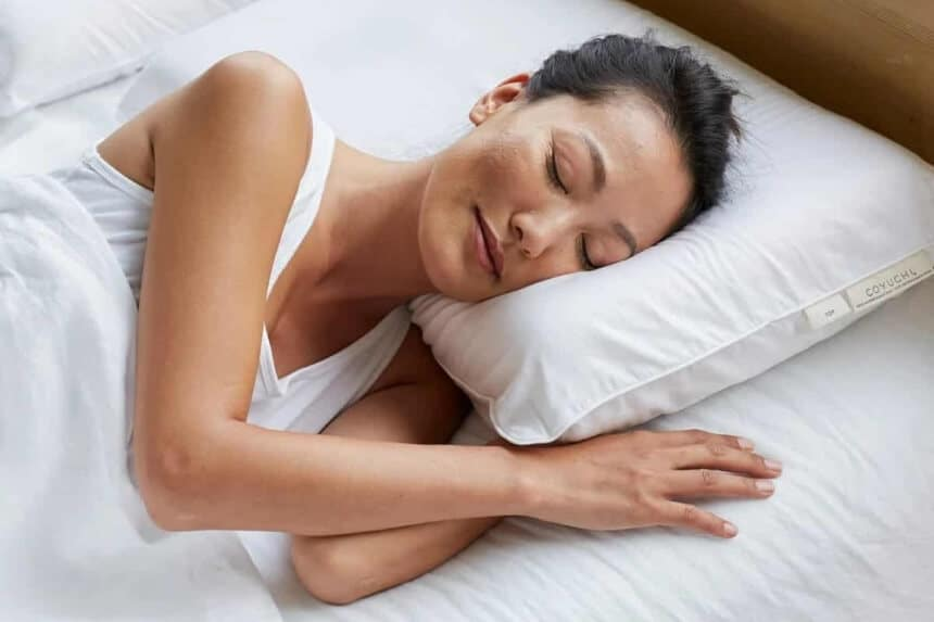 7 Best Organic Pillows - Good for Nature and For Your Sleep!