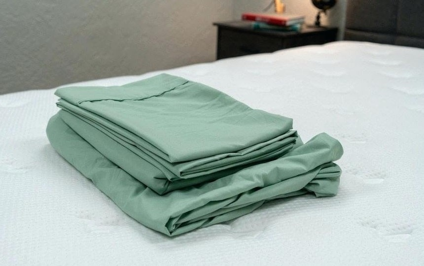 5 Best RV Sheets - Perfect for Your Home on Wheels!