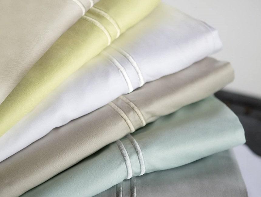 Malouf Bamboo Sheets Review