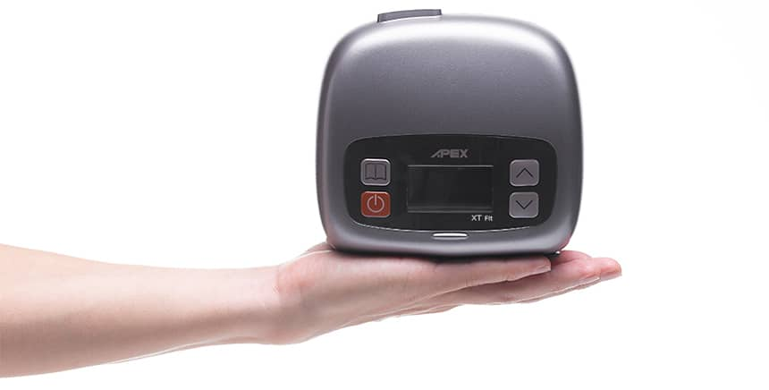6 Most Reliable CPAP Machines to Help You Deal with Sleep Apnea