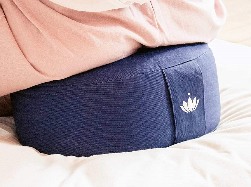 7 Best Meditation Pillows to Help You Restore Your Inner Peace