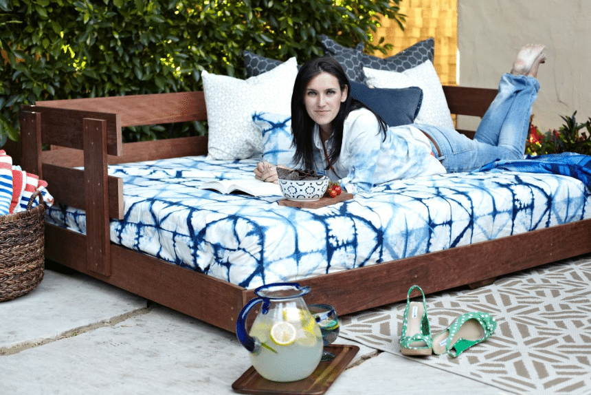 10 Best Mattresses to Put on Your Daybed and Get the Most Benefits From It