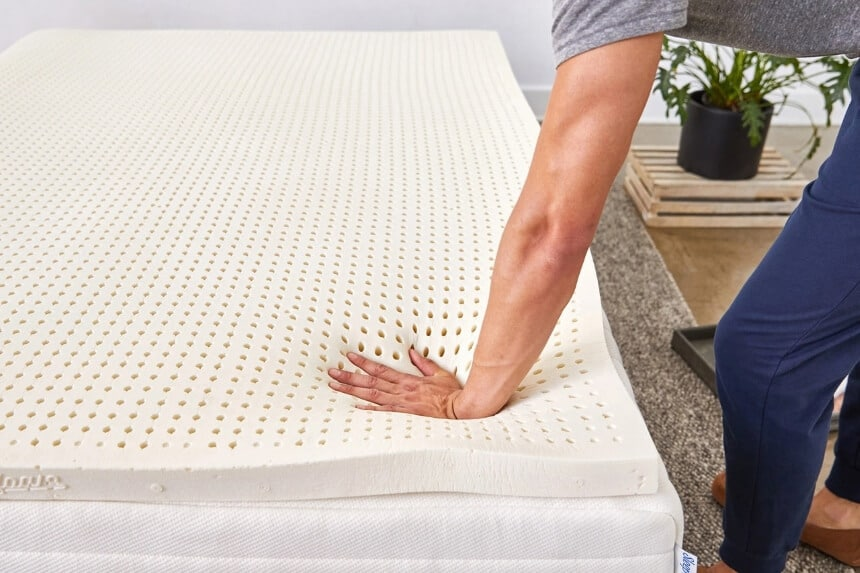 7 Best Firm Mattress Toppers to Offer You a Great Support