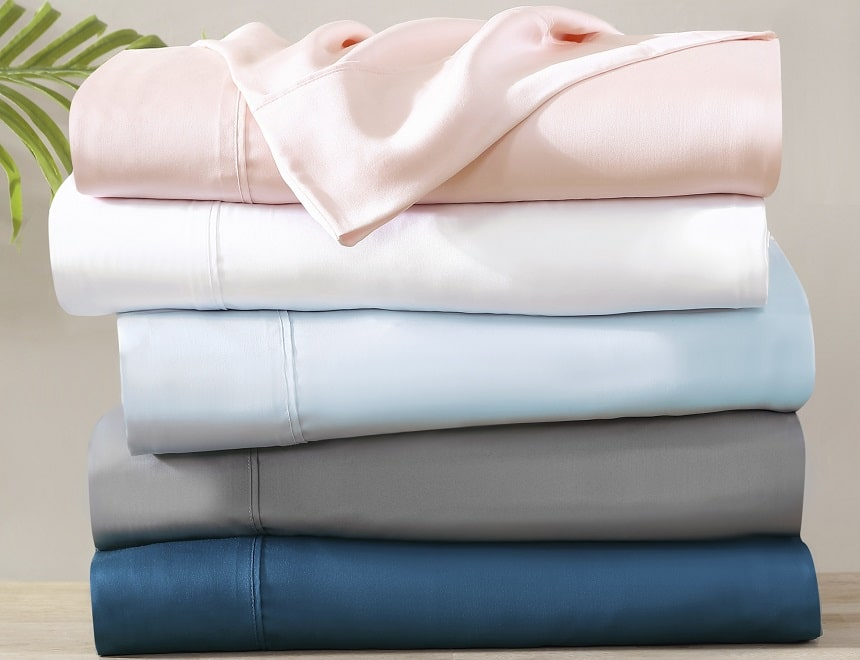 6 Best Eucalyptus Sheets - Good for Environment and for You!