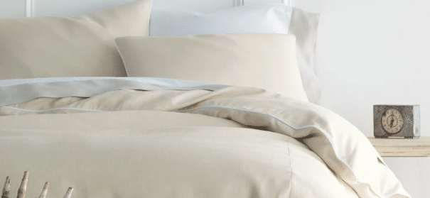 Peacock Alley Sheets Review