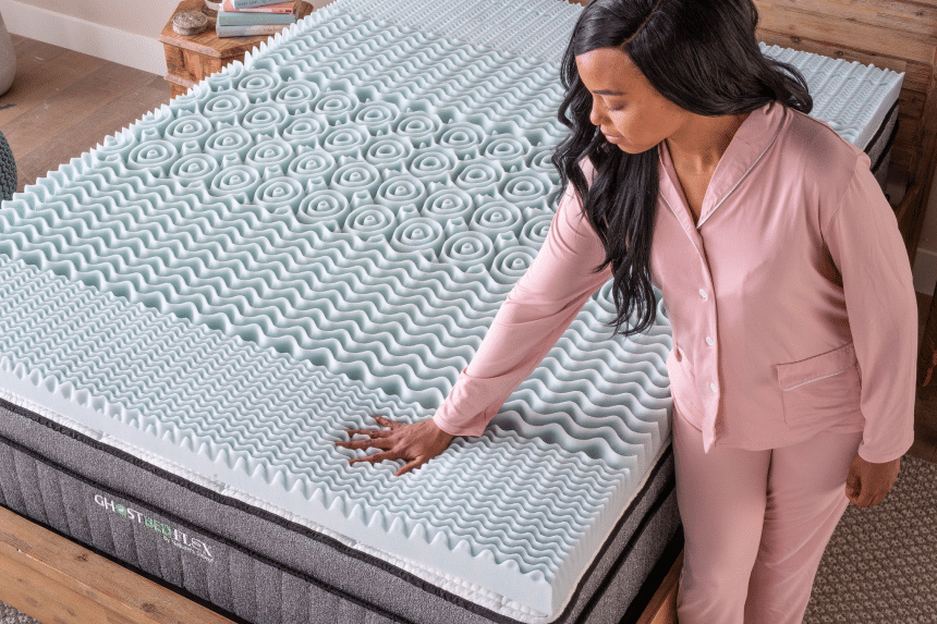 5 Best Soft Mattress Toppers to Provide the Neccessary Support