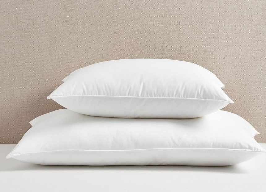 10 Best Pillows on Amazon - Great Selection for All of Your Needs