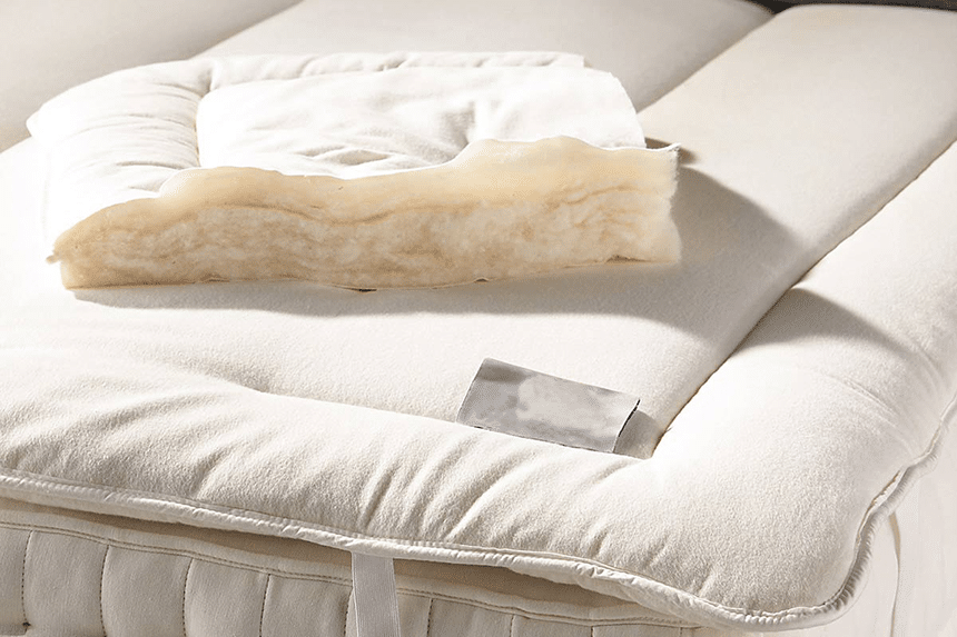 5 Best Twin XL Mattress Toppers for Your Comfortable Sleep