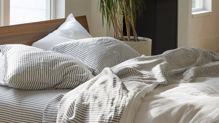 Brooklinen Sheets Review: Check Out These Best-Selling Sets!