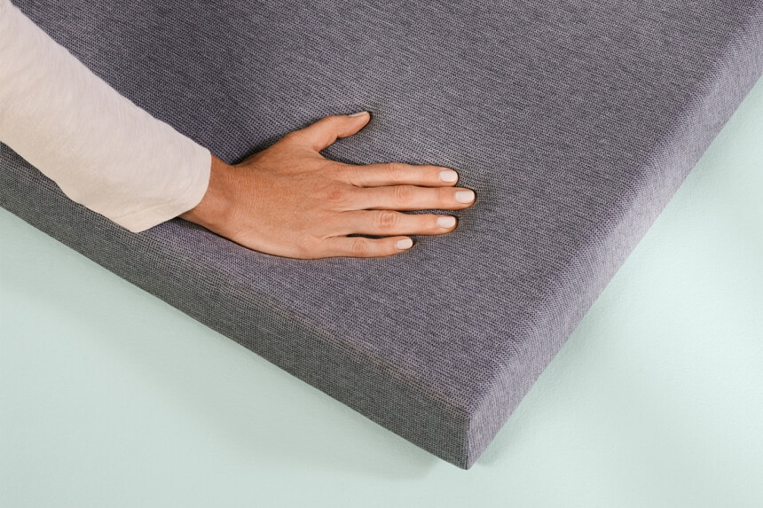 Casper Mattress Topper Review: Is It Really as Good As They Say?