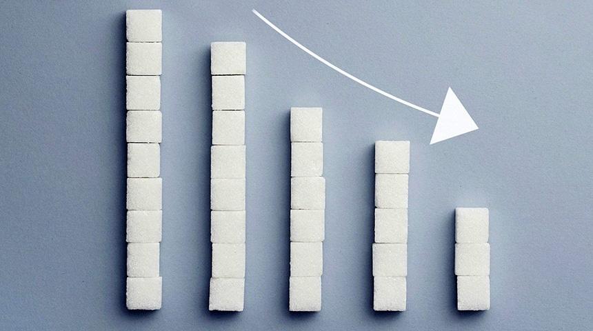 Sugar Makes Me Sleepy and Here's Why!