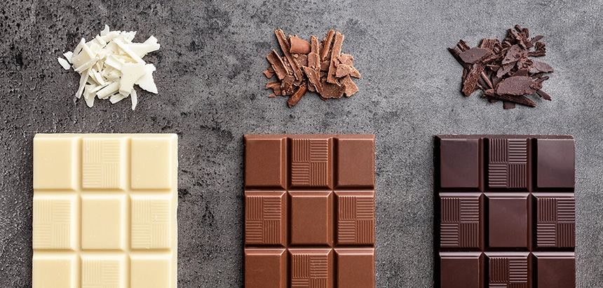 Chocolate Before Bed: Should You Eat It or Will It Give You Nightmares?