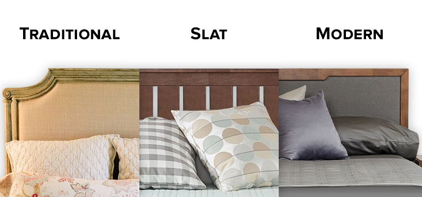 How to Attach a Headboard to Any Bed Frame: Step-By-Step Guideline