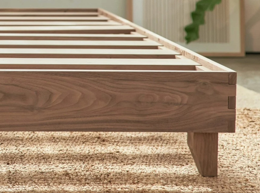 Can You Put an Air Mattress on a Bed Frame? Here's the Answer!