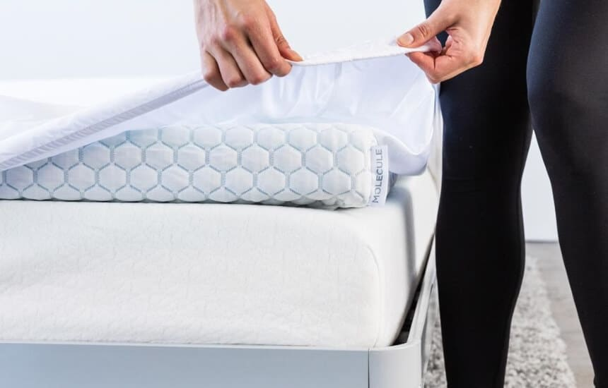 How to Raise Your Bed Frame: 4 Effective Ways