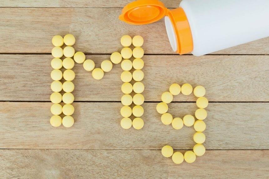 How to Sleep with Piriformis Syndrome: Useful Advice