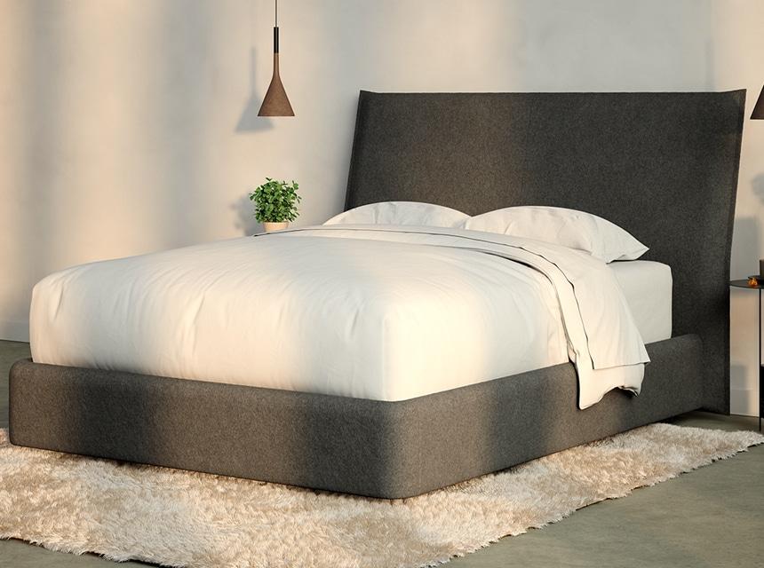 7 Best Minimalist Bed Frames for a Modern Homeowner