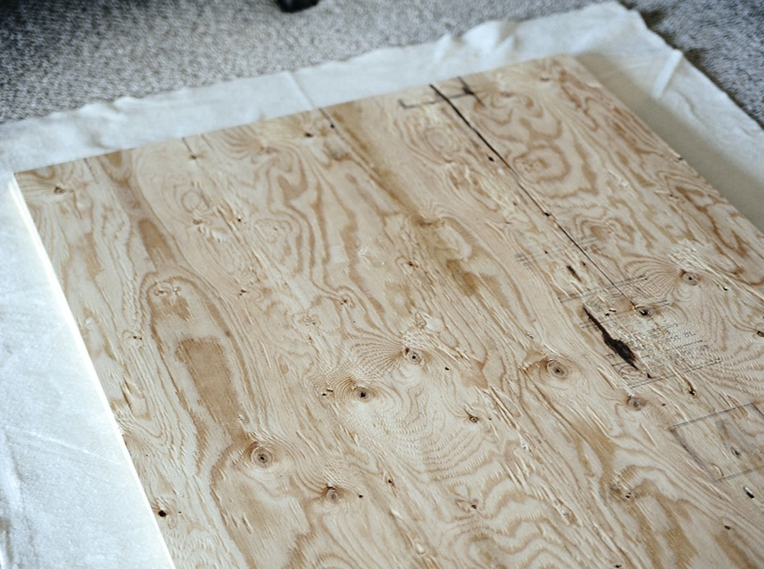 DIY Bunkie Board: Perfect Alternative to Buying One