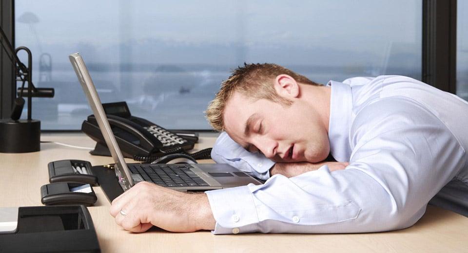 Why Does Rain Make You Sleepy? And How to Overcome Sleepiness?