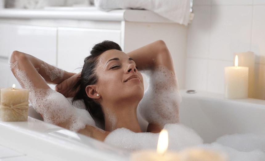 Sleep Hygiene: 17 Useful Tips to Have a Good Night's Sleep