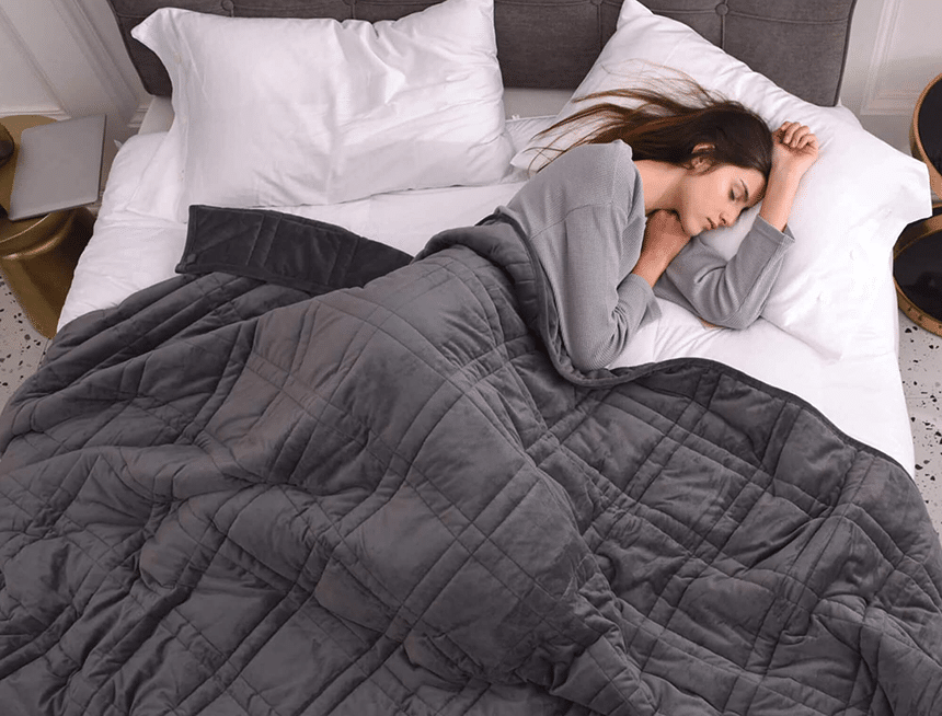 Scientifically Sound Techniques on How to Fall Asleep Fast