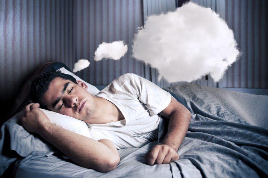 What Is Sleep? The Ultimate Sleep Guide