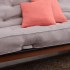 8 Best Futon Mattress for Your Living Room or Bedroom