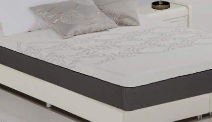 Top 10 Mattresses under $300 – Get the Best Value for Your Money!