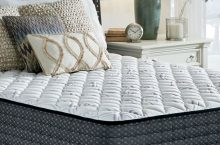 6 Unbelievably Comfortable Luxury Mattresses – Get the Best for Your Sleep