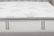 10 Amazing Classic Brands Mattresses – Great Quality For A Moderate Price