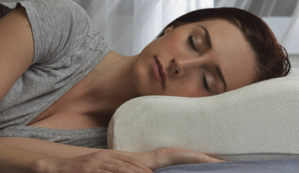6 Effective Pillows for Easing Your Back Pain — Reviews and Buying Guide
