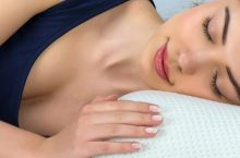 7 Most Effective Orthopedic Pillows — Take Care of Your Health!