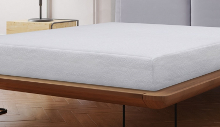 5 Most Remarkable 8-Inch Mattresses — Ideal Combination of the Right Thickness and Support